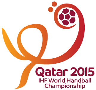Qatar 2015 IHF World Handball Championship