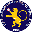 Georgian national handball federation