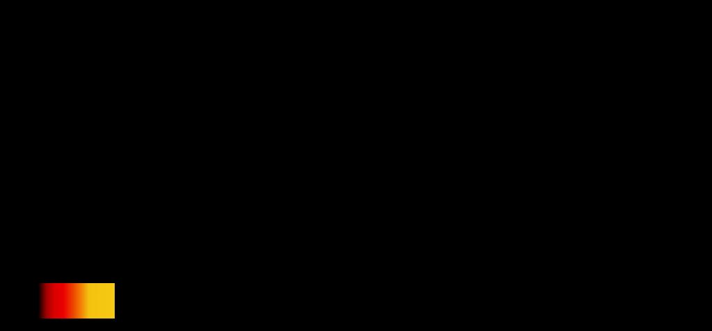 Handballbund